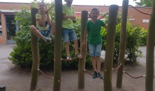 /upload/2308.Thomas, Thijs en Tim.jpg