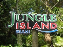 /upload/2265.jungle-island-miami-parque-south-beach.jpg