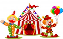 /upload/2258.cartoon-happy-clown-front-circus-tent-illustration-60519173.jpg
